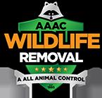 Kansas City Wildlife Removal