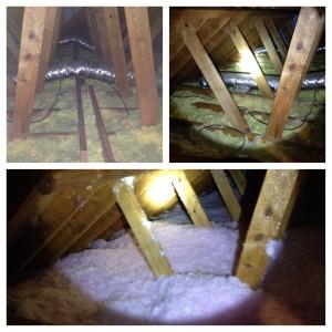 insulation-service
