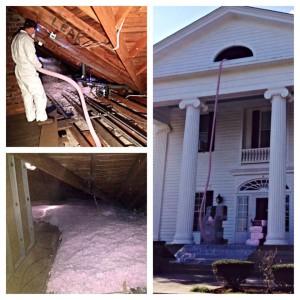 attic-repair